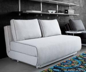 правильная мебель